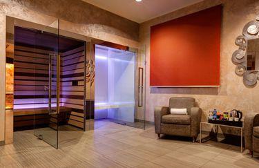 klima-hotel-centro-benessere
