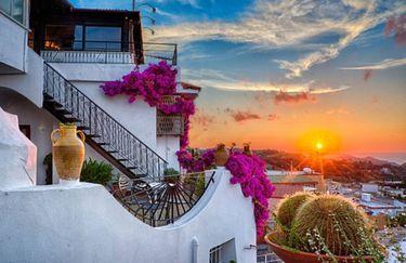 hotel-magnolia-esterno2
