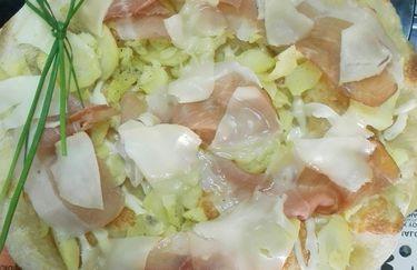 Jack's Pizza - Pizza3