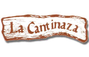 Ristorante La Cantinaza  - Logo