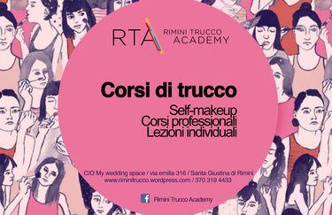 rimini-trucco-academy-cartolina