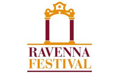 Ravenna Festival - Logo