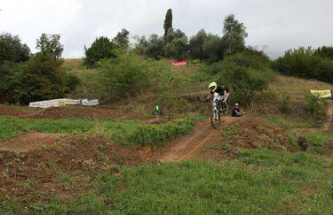 Bike Park 6