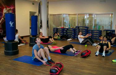 just-fitness-palestra2