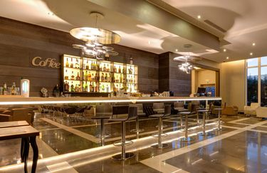 klima-hotel-bar