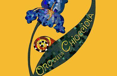 L'Oro della Chiocciola - Logo