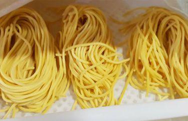 cappelletto-matto-spaghetti