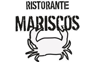 Mariscos Logo