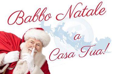 babbo-natale2