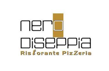 Nero di Seppia -  Logo