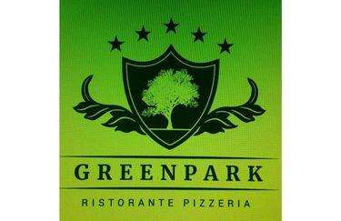 green-park-logo