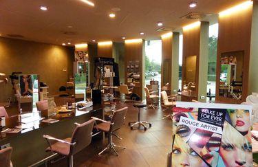 Antonio Hair & Beauty salone