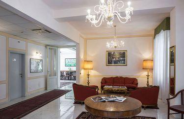 hotel-villa-delle-fonti