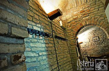 osteria-sant-agostino-interno3