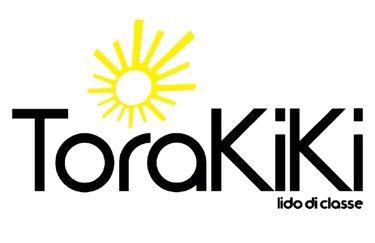 Torakiki - Logo