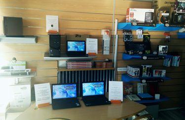computer-service-negozio2
