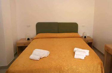 Hotel Riposo - Camera