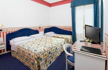 hotel-estense-camera2