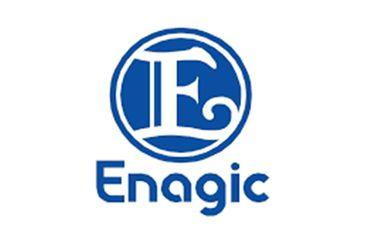 Acqua Kangen - Enagic Logo