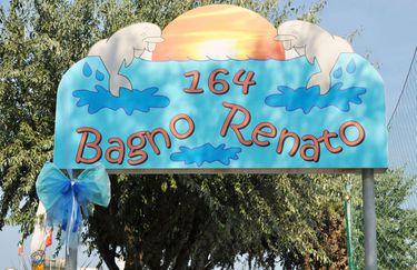 bagno-renato6