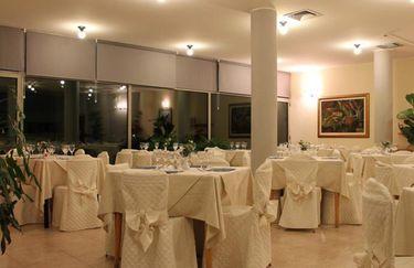 elvezia-ristorante