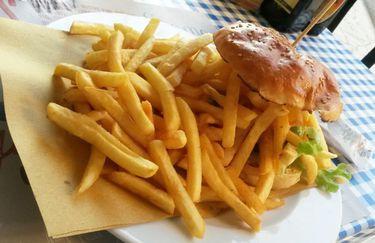 mafalda-hamburger