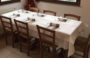 ristorantino-marina-mattia-sala
