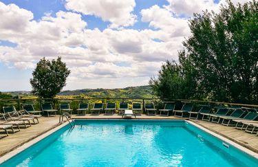 villa-villacolle-piscina2