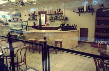 caffetteria-delle-rose-interno3