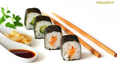 i-sushi-hosomaki