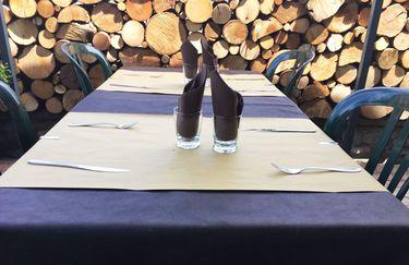 ristorantino-marina-mattia-tavolo