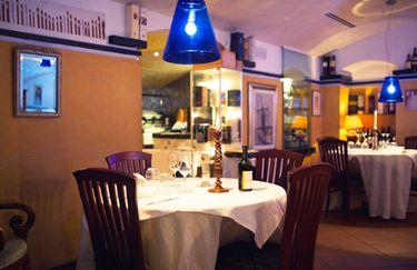 taverna-san-romualdo-sala