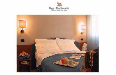 hotel-montecarlo-camera