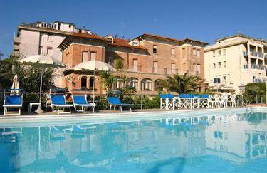 Hotel Stefania - Cesenatico