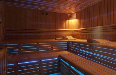 presolana-sauna