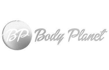 body-planet-logo2