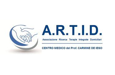 centro-medico-artid-logo