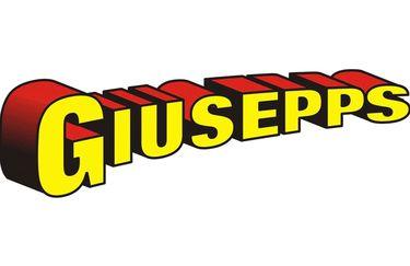giusepps-logo