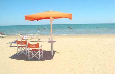 bagno-renato-164-spiaggia3