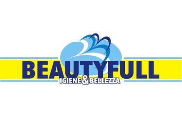 beautyfull-logo