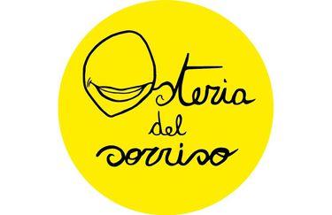 osteria-del-sorriso-logo
