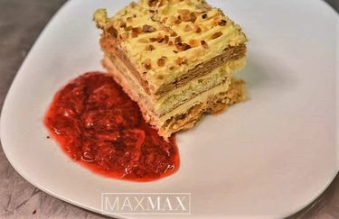 max-max-dolce2