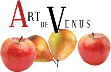 Art De Venus - Logo