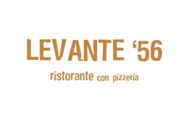 Levante 56 - Logo