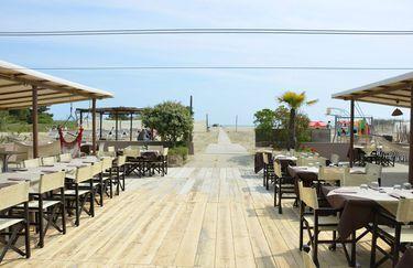 quevida-spiaggia2