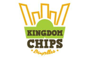 kingdom-chips-logo