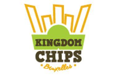kingdom-chips-logo