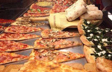 pizza-al-volo-pizza7