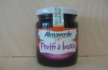 "Coupon Cesto ""Caro Babbo Natale"" Almaverde Bio Ambiente"
