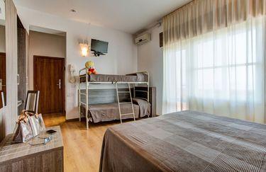 Hotel Maxy - Camera 3